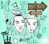Navigation Lyrics Mighty Mouth