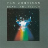 Beautiful Vision Lyrics Morrison Van