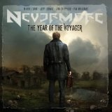 The Year Of The Voyager Lyrics Nevermore