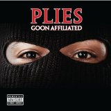 Miscellaneous Lyrics Plies Feat. Trey Songz