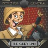 The Giddy Limit Lyrics Professor Elemental