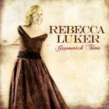 Miscellaneous Lyrics Rebecca Luker