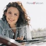 Rose Falcon Lyrics Rose Falcon