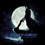 Underworld Lyrics Sarah Bettens
