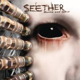 Karma & Effect Lyrics Seether