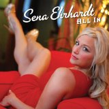 All In Lyrics Sena Ehrhardt