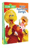 Miscellaneous Lyrics Sesame Street