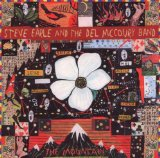 The Mountain Lyrics Steve Earle