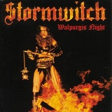 Walpurgis Night Lyrics Stormwitch