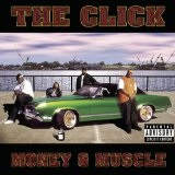 Money & Muscle Lyrics The Click