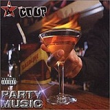 Party Music Lyrics The Coup