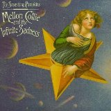 Miscellaneous Lyrics The Smashing Pumpkins