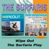 Miscellaneous Lyrics The Surfaris