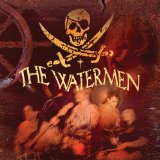 Miscellaneous Lyrics The Watermen