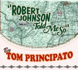 Miscellaneous Lyrics Tom Principato