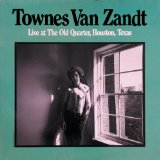 Miscellaneous Lyrics Townes Van Zandt