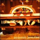 Miscellaneous Lyrics Acoustic Junction