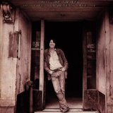 Miscellaneous Lyrics Billie Joe Shaver