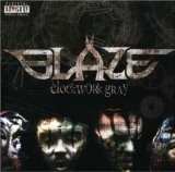 Miscellaneous Lyrics Blaze Ya Dead Homie