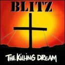 The Killing Dream Lyrics Blitz