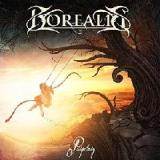 Purgatory Lyrics Borealis