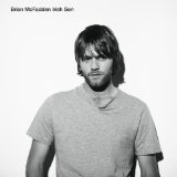 irish son Lyrics Brian McFadden
