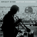 Motion Sickness Lyrics Bright Eyes
