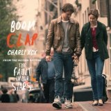 Boom Clap (Single) Lyrics Charli XCX