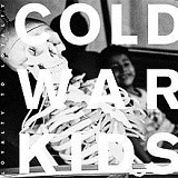 Loyalty to Loyalty Lyrics Cold War Kids