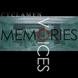 Memories, Voices (EP) Lyrics Cyclamen
