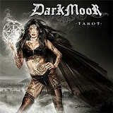 Tarot Lyrics Dark Moor