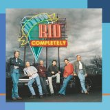 Completely Lyrics Diamond Rio
