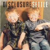 Settle Lyrics Disclosure