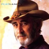 Flatlands Lyrics Don Williams