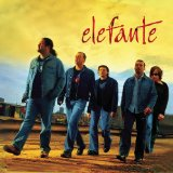 Miscellaneous Lyrics Elefante