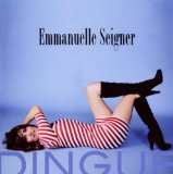 Miscellaneous Lyrics Emmanuelle Seigner