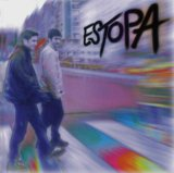 Miscellaneous Lyrics Estopa