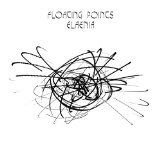 Elaeina Lyrics Floating Points
