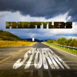 The Coming Storm Lyrics Freestylers