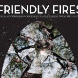 Paris Lyrics Friendly Fires
