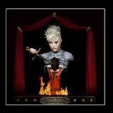 Blackheart Revolution Lyrics Genitorturers