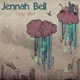 Early Bird (EP) Lyrics Jennah Bell