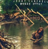 Boggy Depot Lyrics Jerry Cantrell