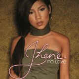 Miscellaneous Lyrics Jhene feat. Lil' Fizz from B2K