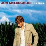 Indiana Lyrics Jon McLaughlin