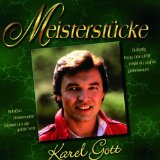 Meisterstucke Lyrics Karel Gott