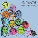 Faulty Inner Dialogue Lyrics Kid Canaveral