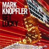 Miscellaneous Lyrics Knopfler Mark
