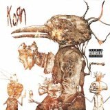 Untitled Lyrics Korn
