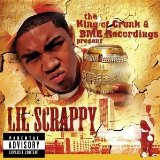 Miscellaneous Lyrics Lil' Scrappy & Trillville